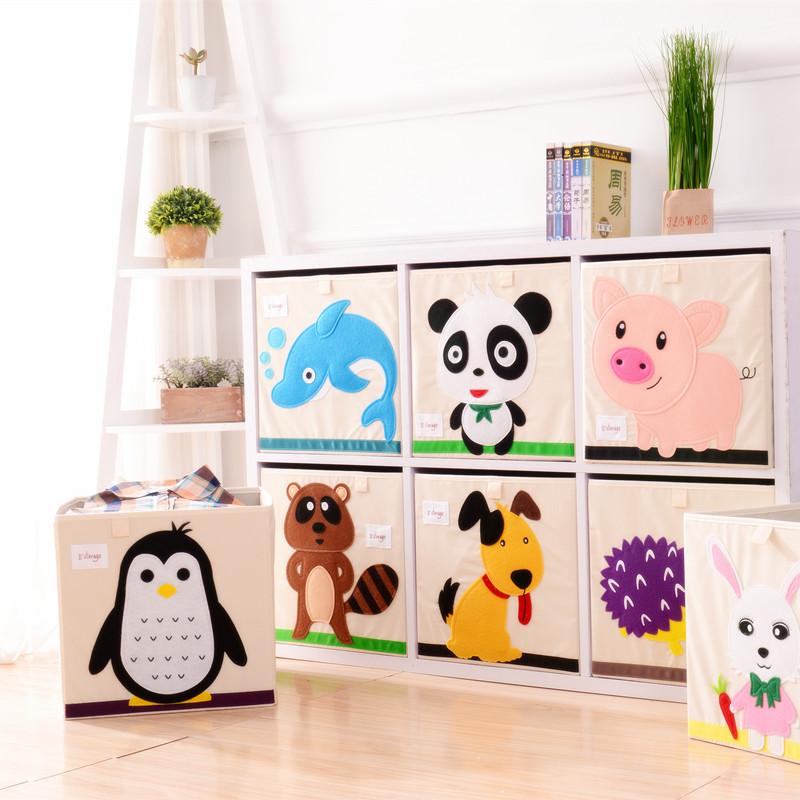 Яркие товары для детской комнаты