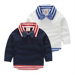 Рубашка BabyKids Element 2119