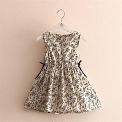 Платье BabyKids Element 3327