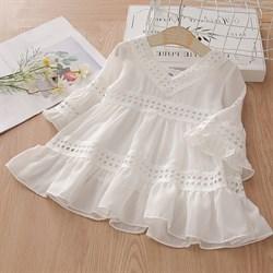 Платье Baby Kids Element А102