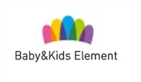 Baby&Kids Element