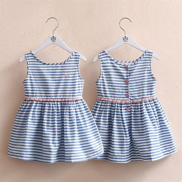 Платье BabyKids Element 3350 - фото 15114