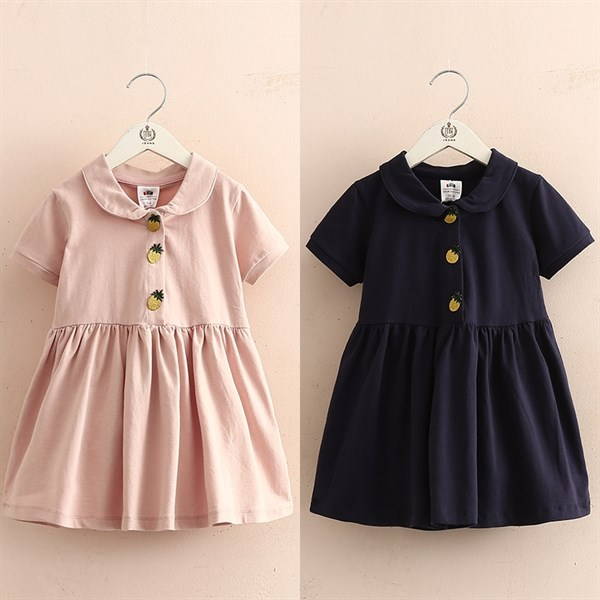 Платье BabyKids Element 4673 - фото 16289