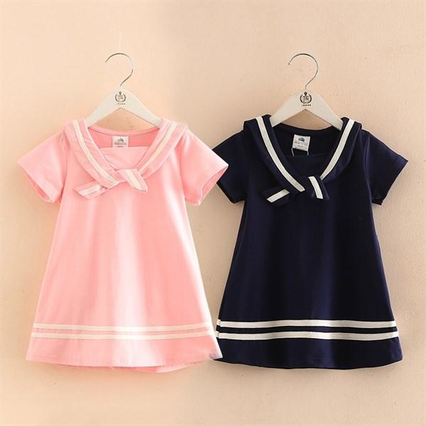 Платье BabyKids Element 4066 - фото 18296
