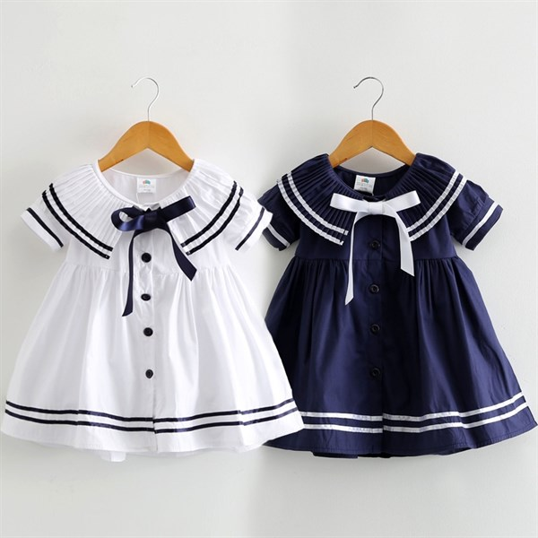 Платье BabyKids Element 3259 - фото 20196