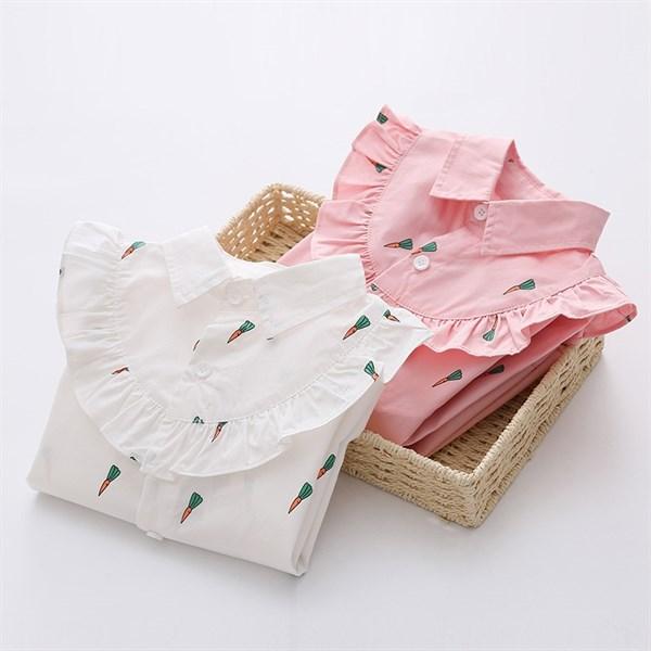 Рубашка BabyKids Element 9305 - фото 20702