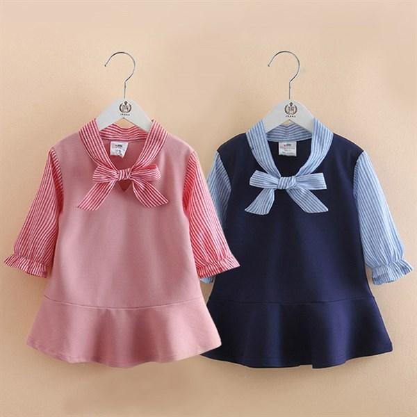 Платье BabyKids Element 4562 - фото 27440