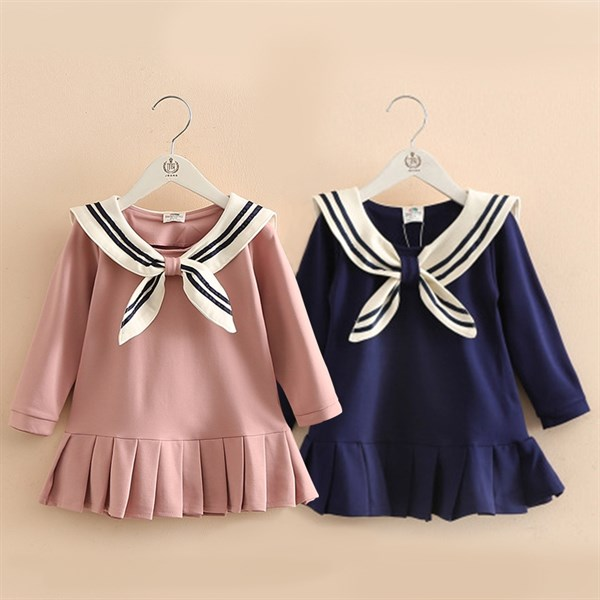 Платье BabyKids Element 3685 - фото 32271