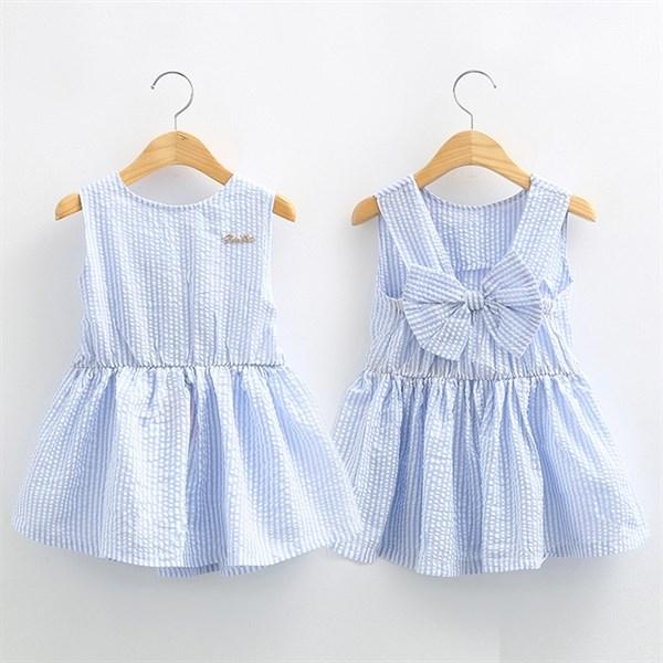Платье  BabyKids Element 3316 - фото 32942