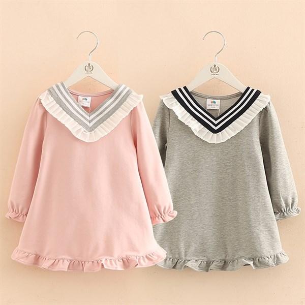 Платье BabyKids Element 3960 - фото 33655