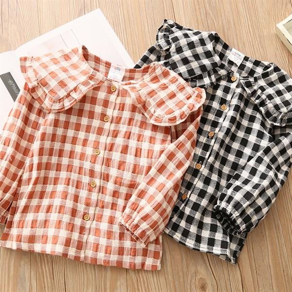 Рубашка BabyKids Element a717 - фото 60698