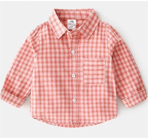 Рубашка BabyKids Element a695 - фото 60830