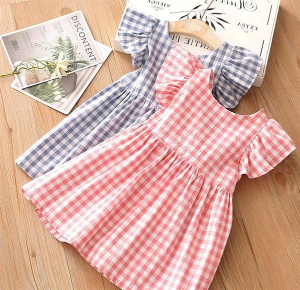 Платье BabyKids Element 5287 - фото 62942