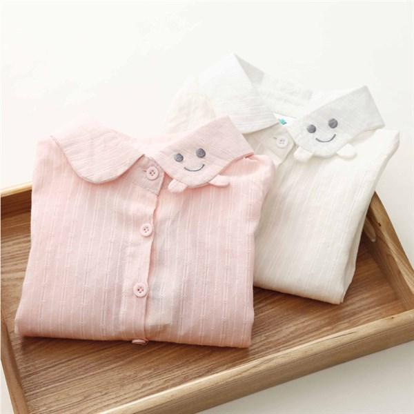 Рубашка BabyKids Element 6497 - фото 71030
