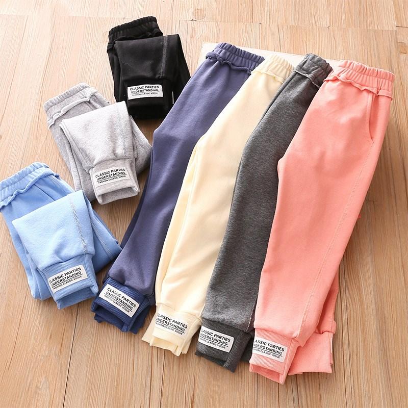 Спортивные брюки BabyKids Element c617 - фото 81766