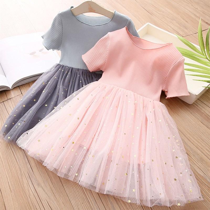 Платье BabyKids Element 5663 - фото 84645