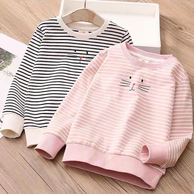Пуловер  BabyKids Element 8197 - фото 87011