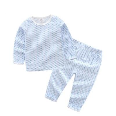 Пижама BabyKids Element 3822 - фото 9563