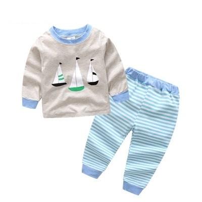 Пижама BabyKids Element 3822 - фото 9575