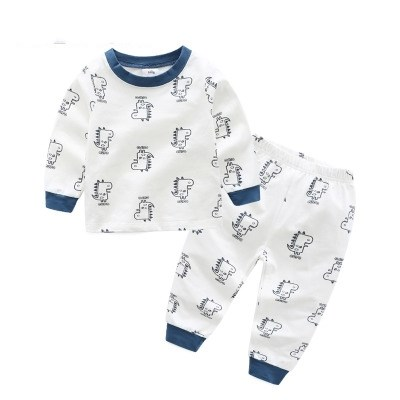Пижама BabyKids Element 3822 - фото 9602