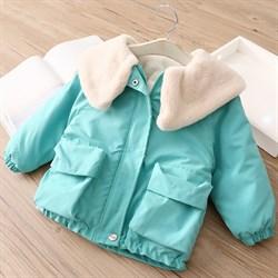 Куртка BabyKids Element A966A