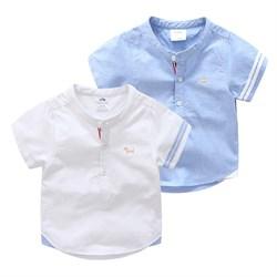 Рубашка BabyKids Element 9466