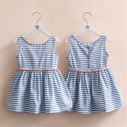Платье BabyKids Element 3350