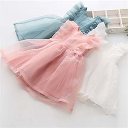Платье BabyKids Element 4752