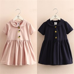Платье BabyKids Element 4673