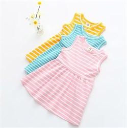Платье BabyKids Element 4135