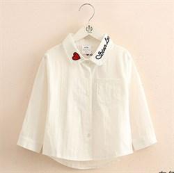 Рубашка BabyKids Element 9863