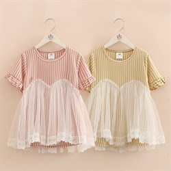 Платье BabyKids Element 4723