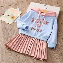 Платье BabyKids Element 4988