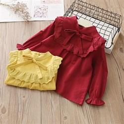 Рубашка BabyKids Element 9902