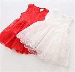 Платье BabyKids Element 4733