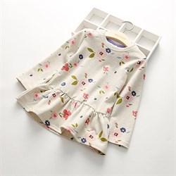 Платье/туника Family Seashells 3263