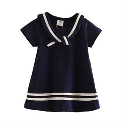 Платье BabyKids Element 4066