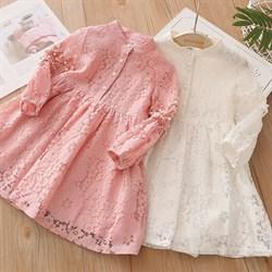 Платье  BabyKids Element 5082