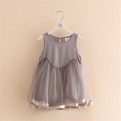 Платье BabyKids Element 4099