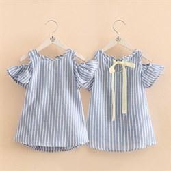 Платье BabyKids Element 4072