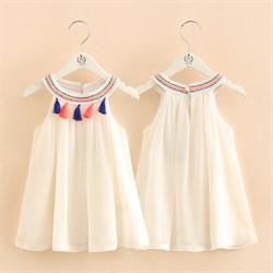 Платье BabyKids Element 4057