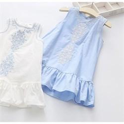 Платье BabyKids Element 4691