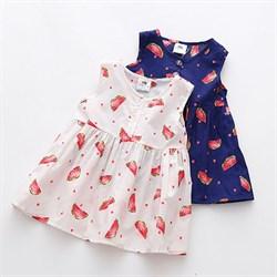 Платье/туника BabyKids Element 8485
