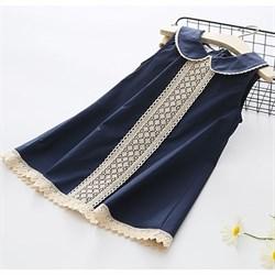 Платье BabyKids Element 4698