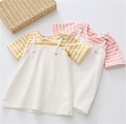 Платье BabyKids Element 4718