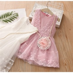 Платье  BabyKids Element 5310