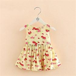 Платье BabyKids Element 3627