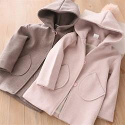 Пальто BabyKids Element 9486