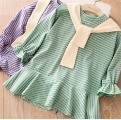 Платье BabyKids Element 5470