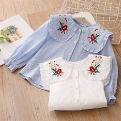 Рубашка BabyKids Element a113